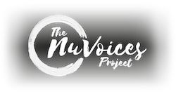 The NuVoices Project